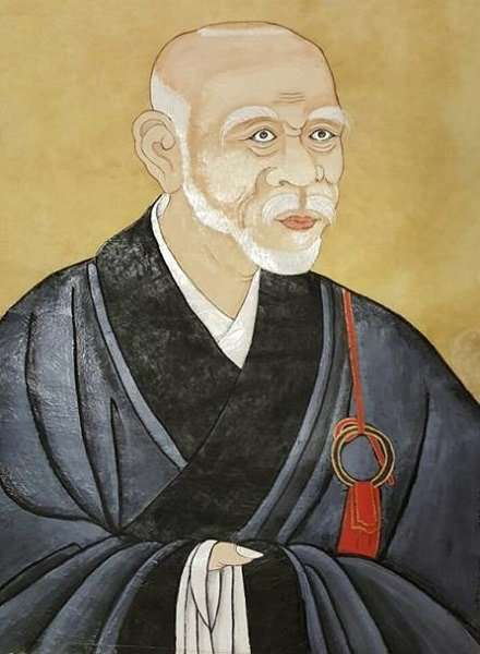 Zhàozhōu Cōngshěn (jap. Jōshū Jūshin) (778–897)