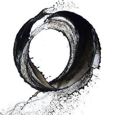 El linaje del estudio de la no-mente - Eihei Kōroku