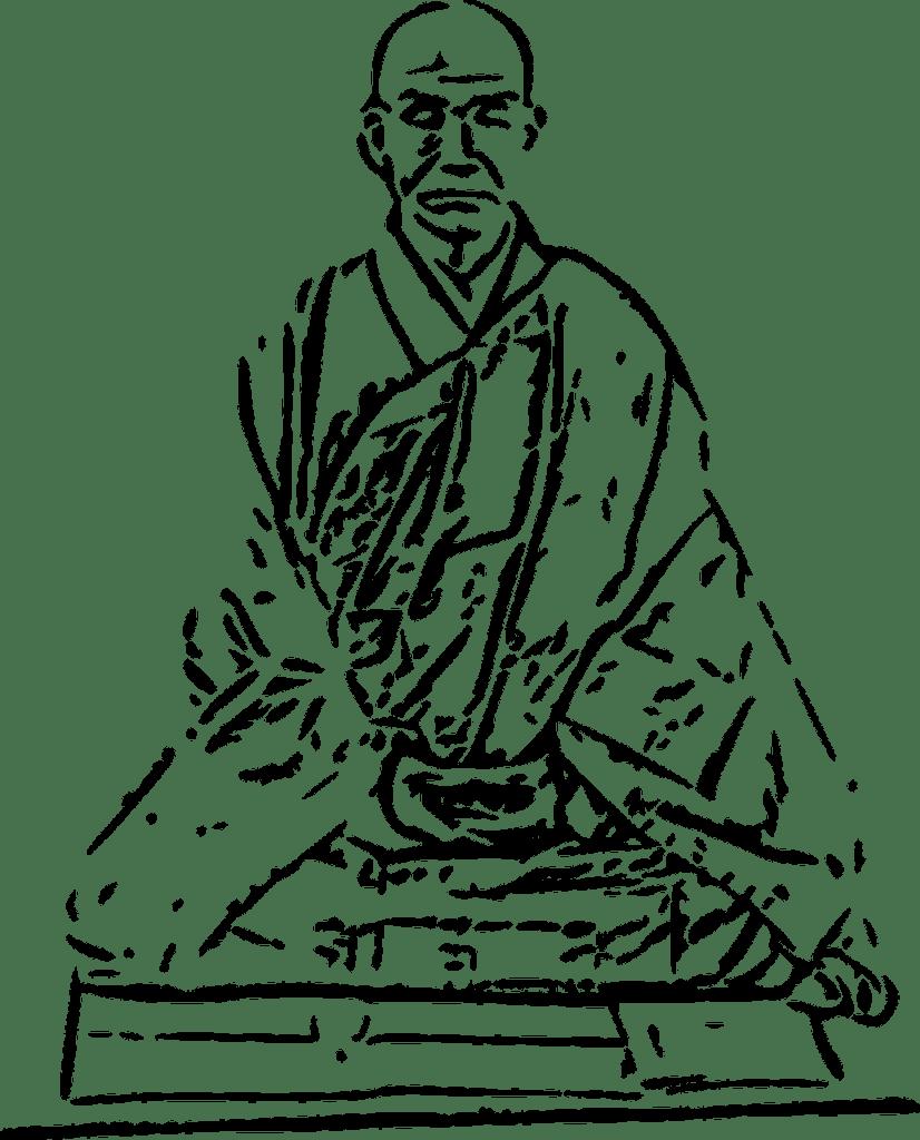 Zazen es la cultura más elevada · Los votos del bodhisattva en el siglo 21