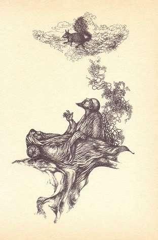Damei Fachang - Una maduración de ciruelo - Eihei Kōroku