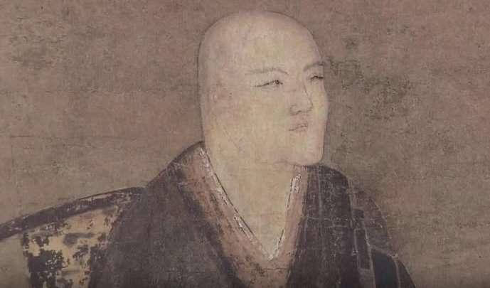 Eihei Dōgen Zenji