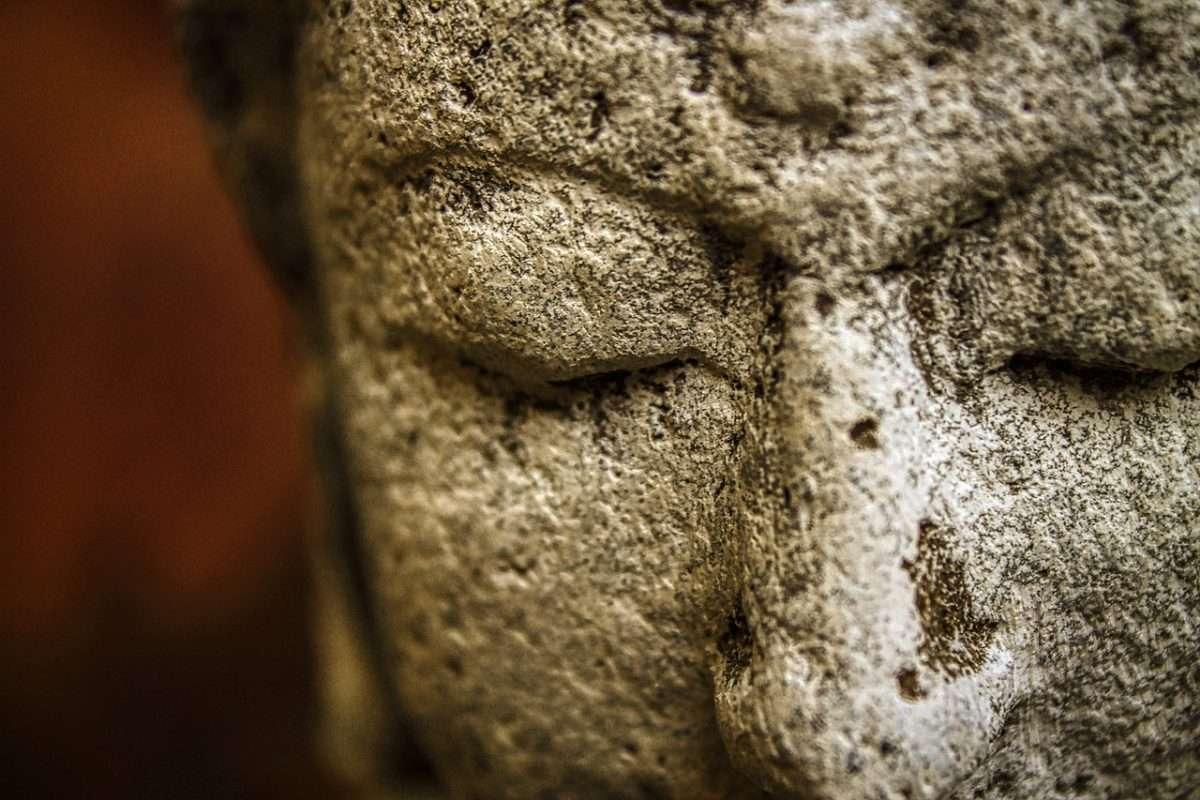 El establecimiento de la mente · Shōbōgenzō