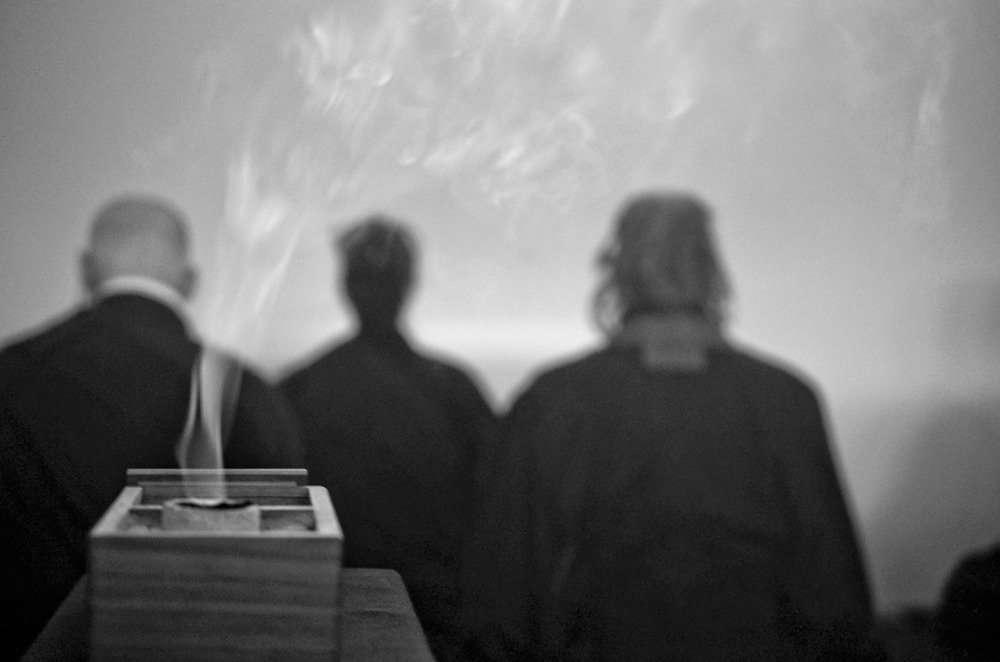 La práctica de la talidad · Eihei Kōroku