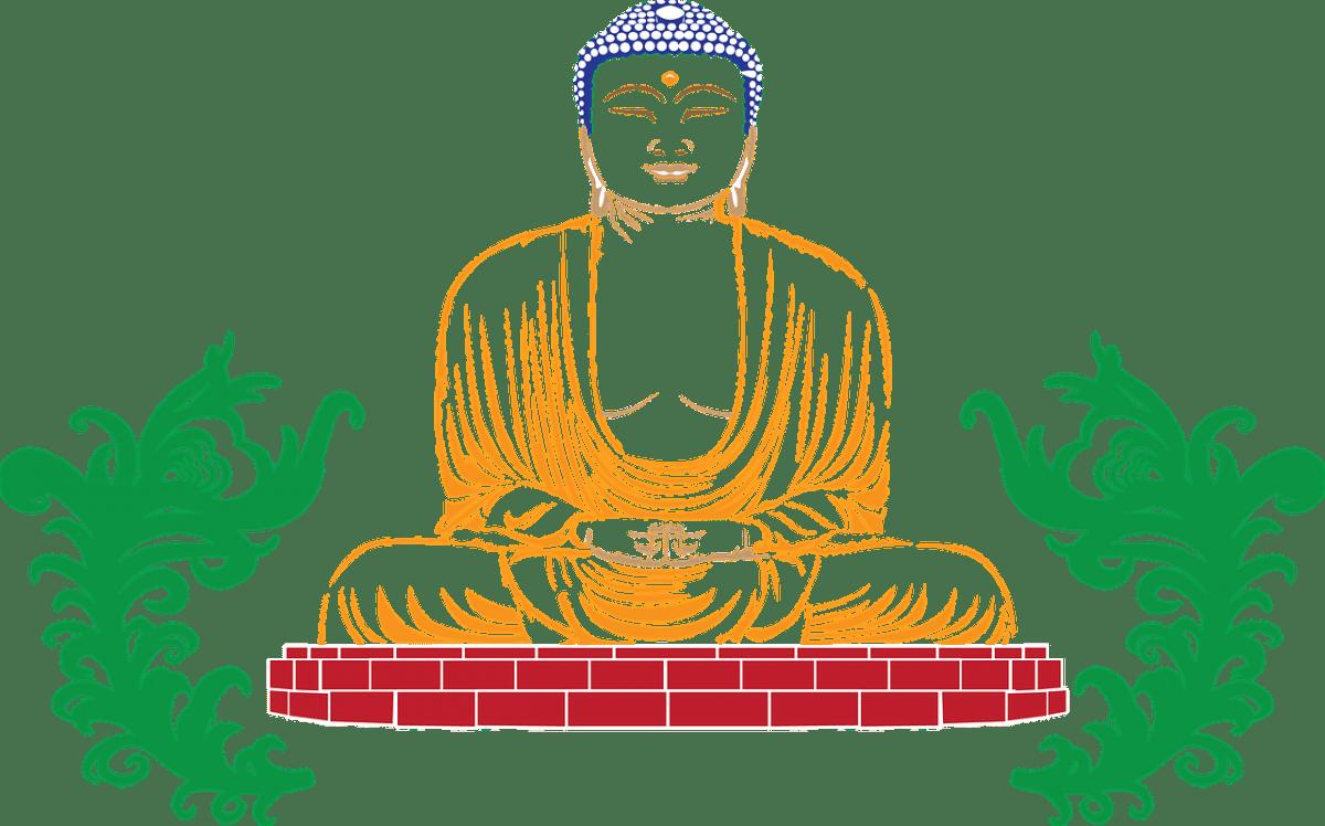 Las 108 puertas de la iluminación del Dharma · Shōbōgenzō