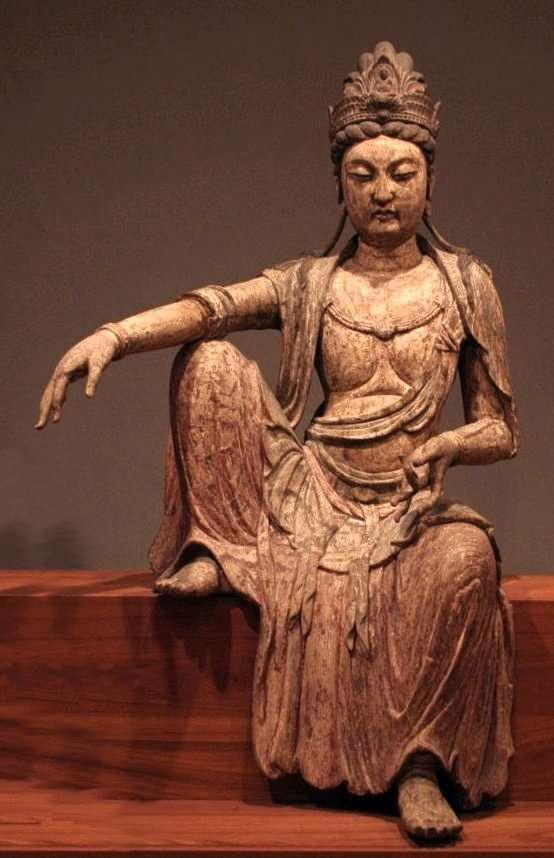 Maka Hannya Haramita Shingyo (Sutra del Corazón de la Gran Sabiduría)
