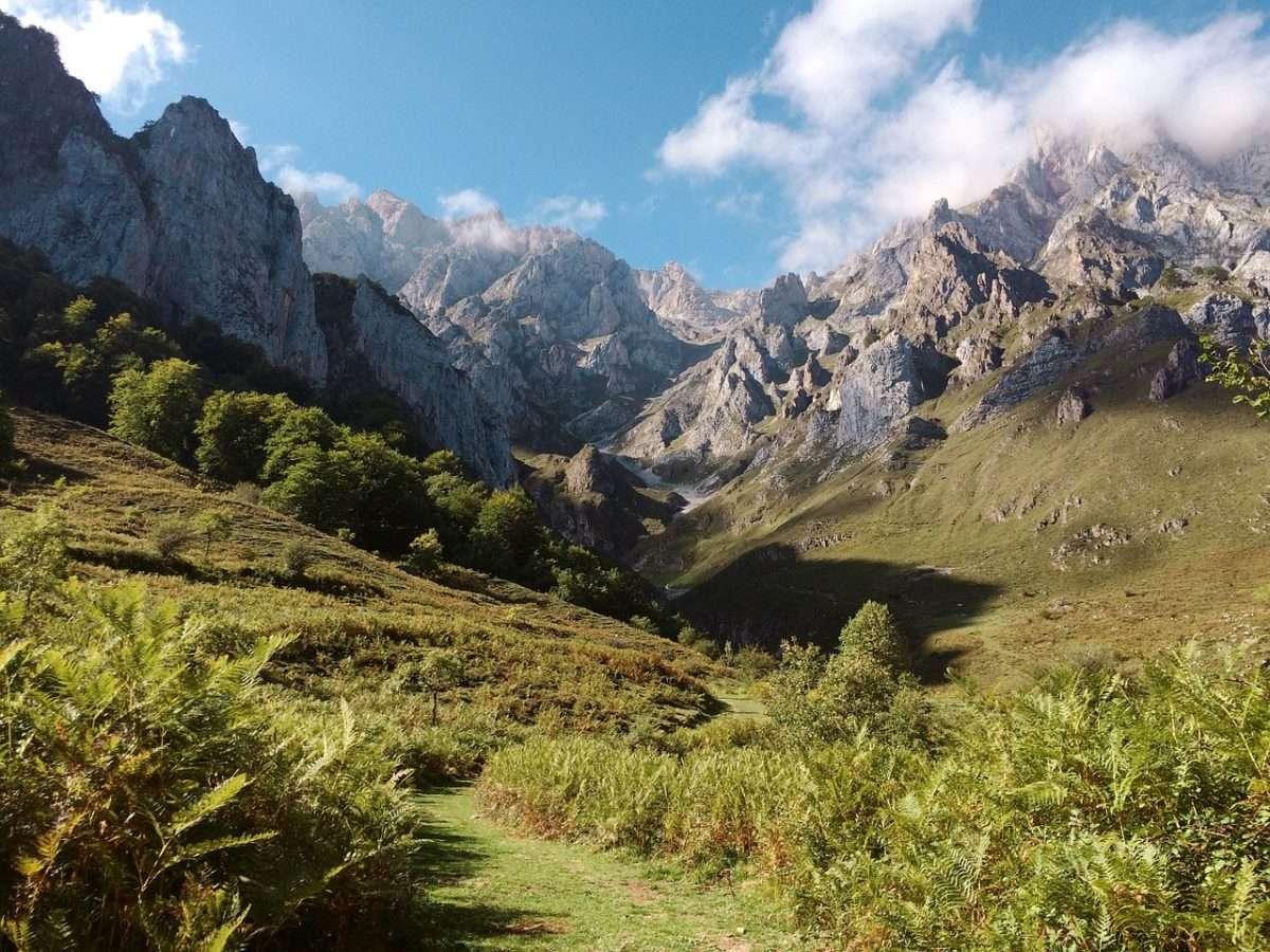 El sonido del valle, el color de las montañas · Eihei Kōroku