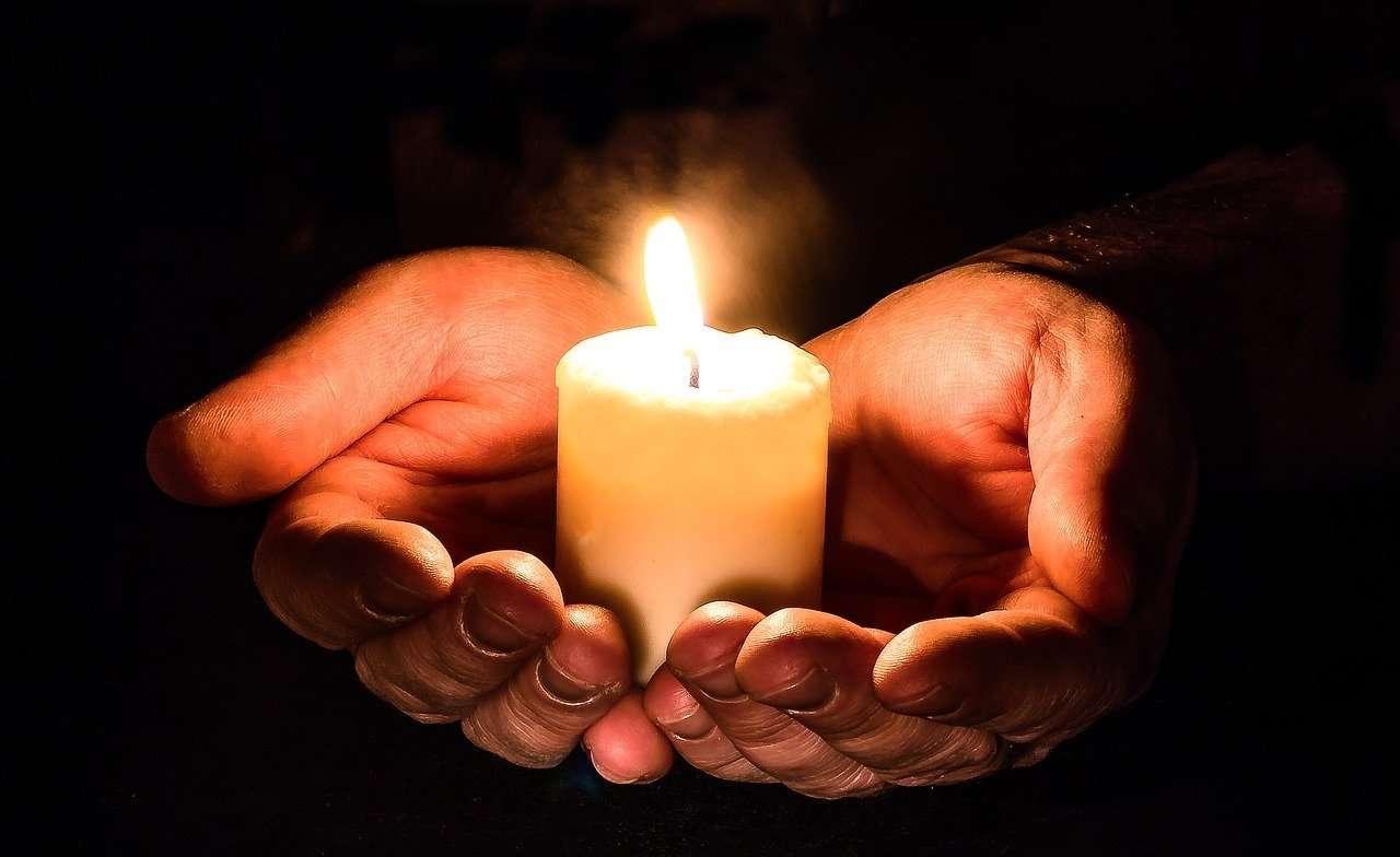 Clarificar la armonía entre la luz y la oscuridad