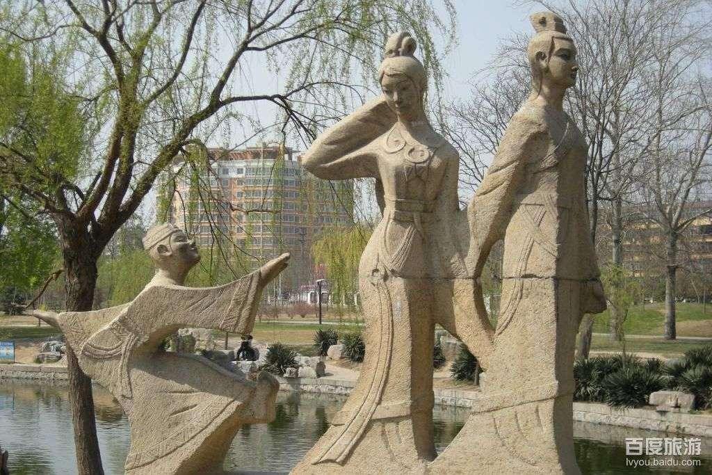 Una conmemoración por Tiantong Rujing, defraudado por Dōgen