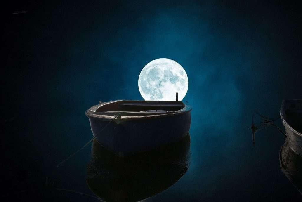 Puliendo la segunda luna · Eihei Kōroku