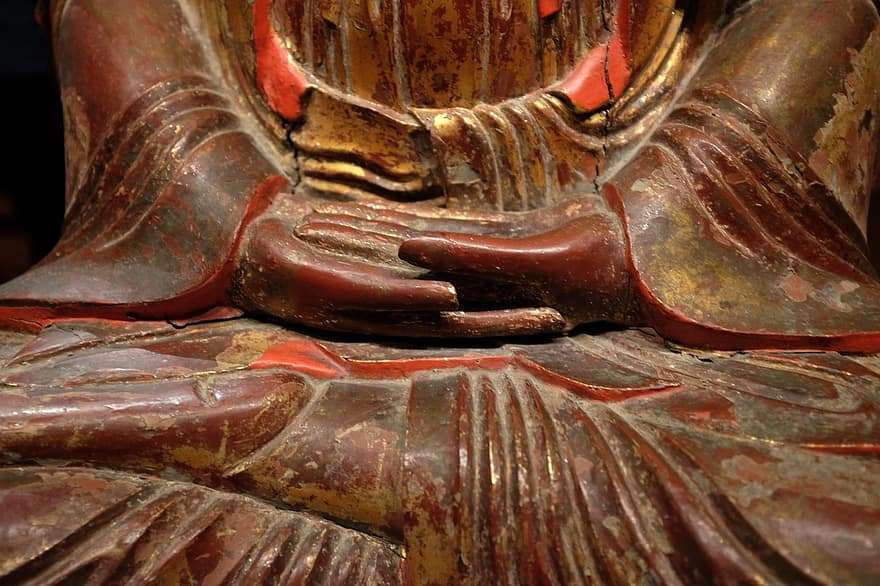 Noventa días de gran paz · Eihei Kōroku