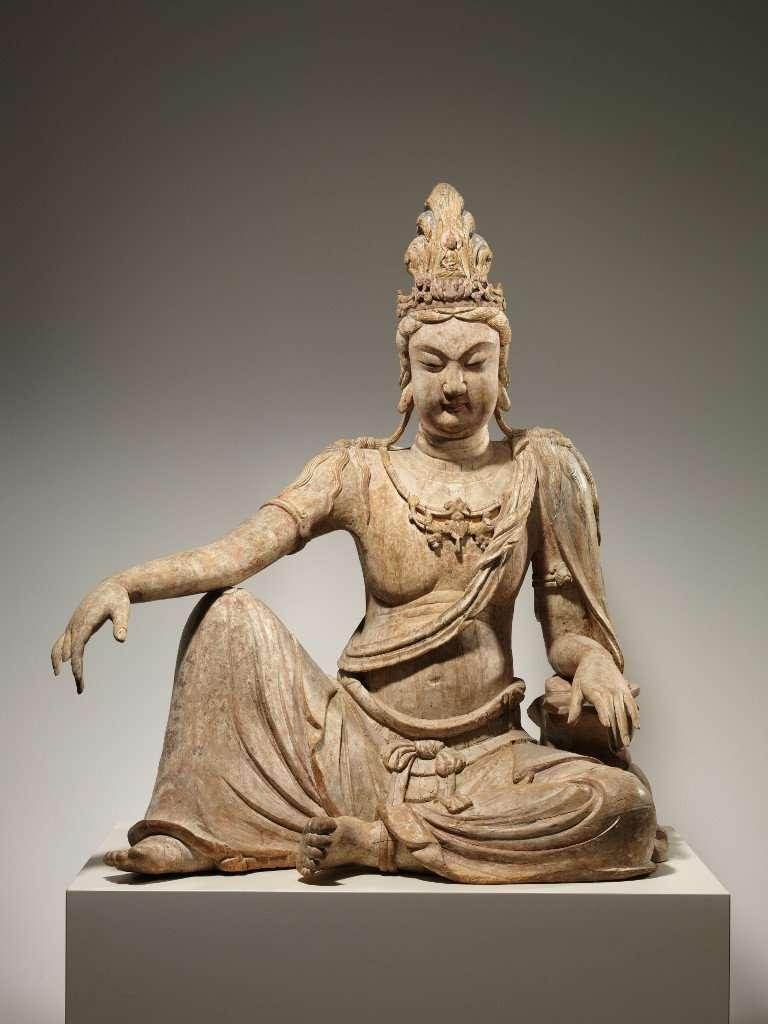 Los 16 preceptos del bodhisattva (o votos del bodhisattva)· según Dōgen